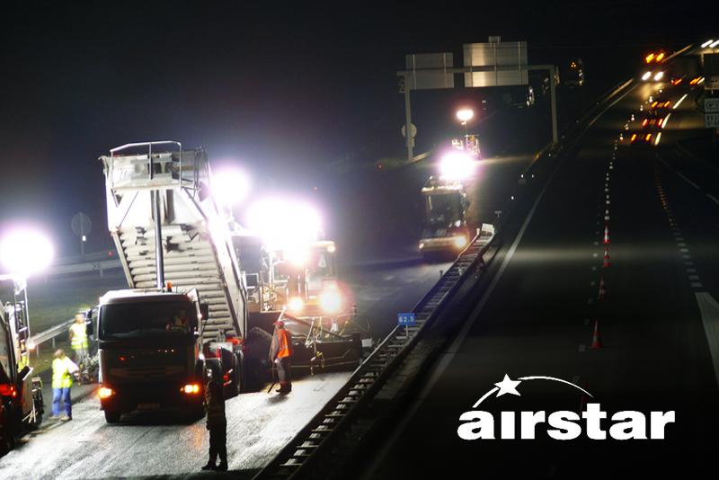 Airstar-Video-Image