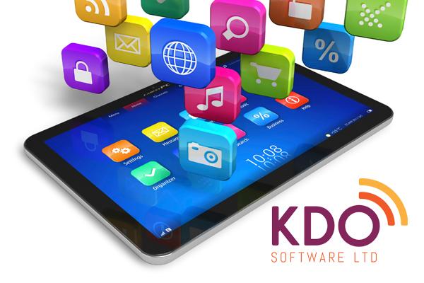 KDO-Video