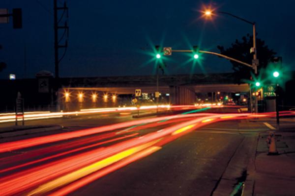 talking-traffic-lights