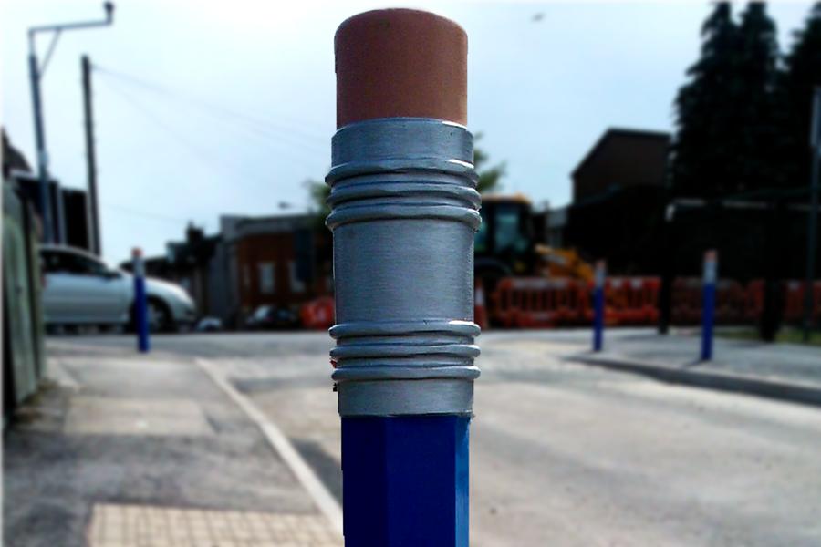 Pencil-Bollard-2