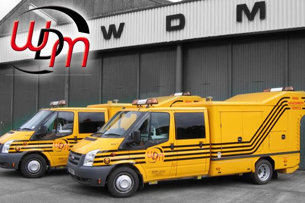 WDM-Rav-cover