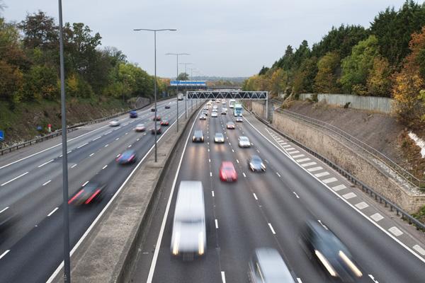 Highways England makes 'design excellence' pledge for roads