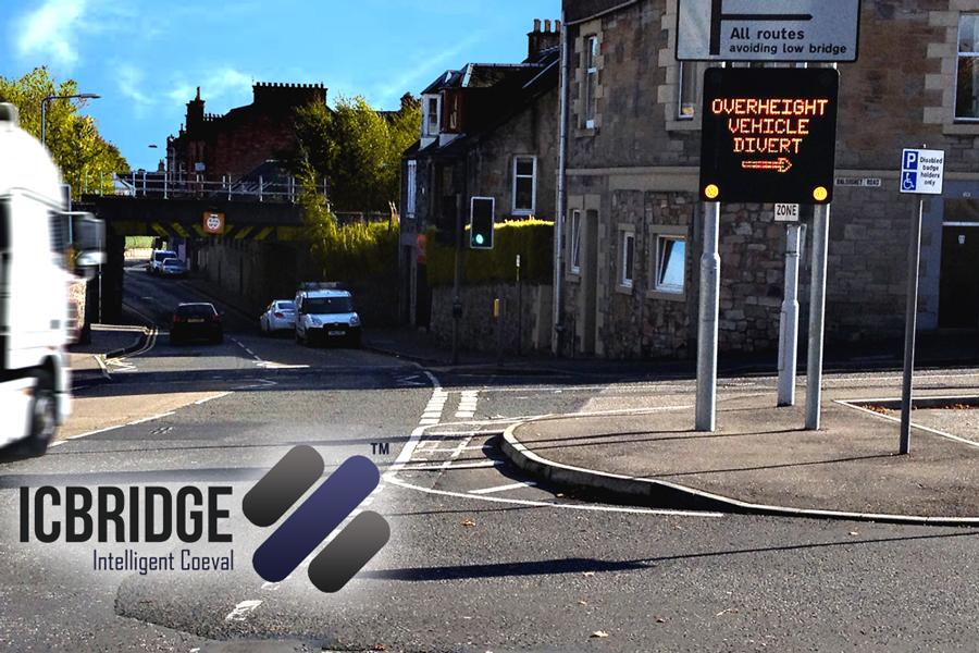 IC-Bridge-image