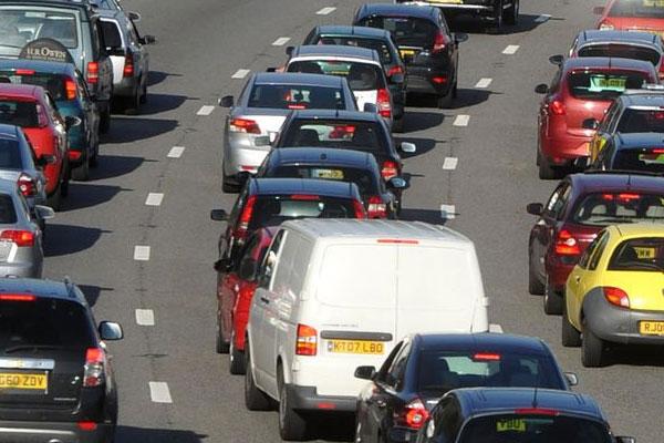 rush-hour-roads