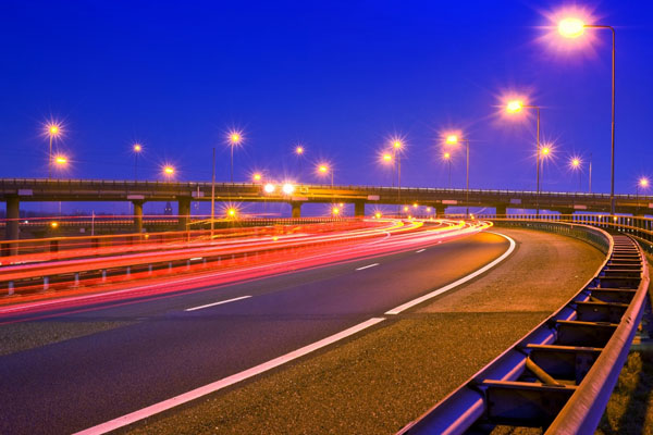 Contractor announced for A19/A1058 Coast Road junction improvement