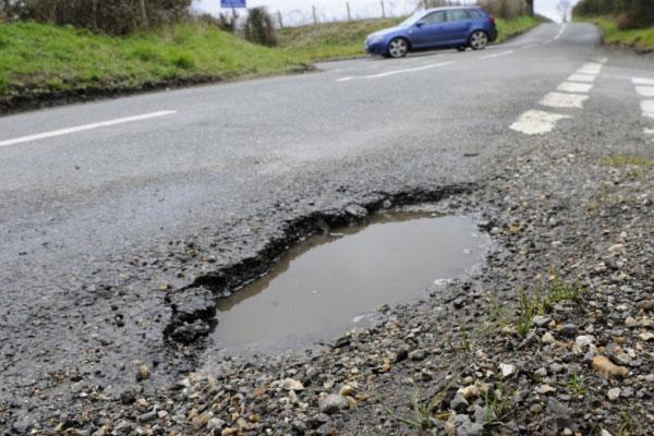 Cambridgeshire-potholes