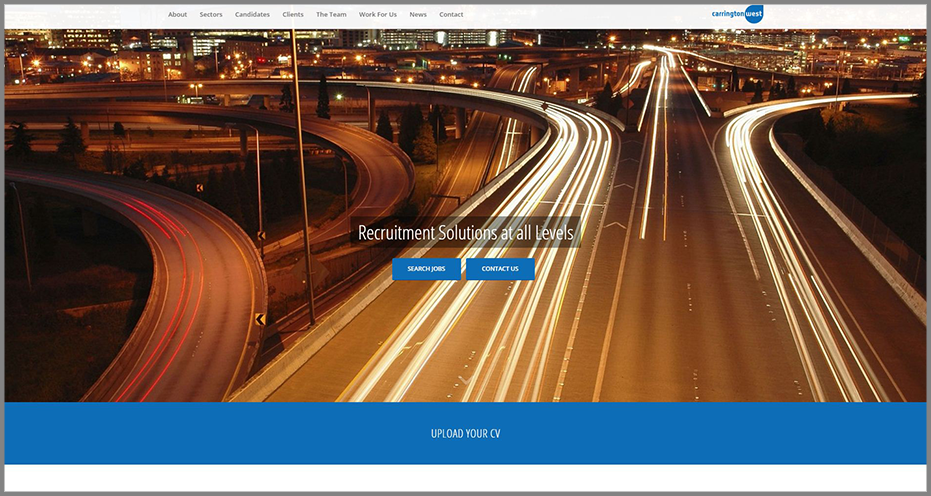 Carringtonwest-Homepage