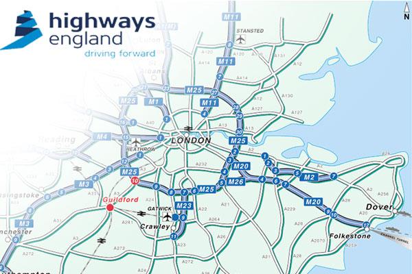 East-of-England-scheme
