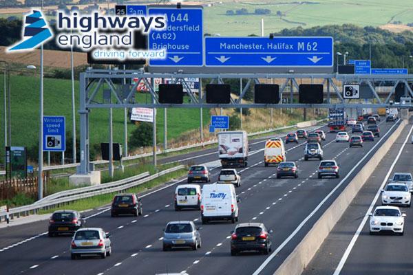 £1.5 million studies to explore Northern transport schemes