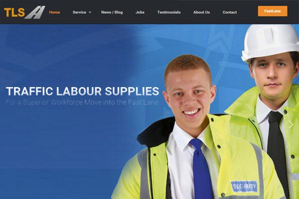 TLS-Homepage-new