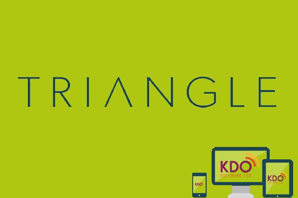 Triangle-Cover