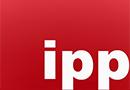 IPP Contracting
