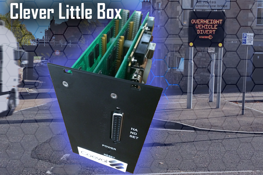 Clever-Little-Box