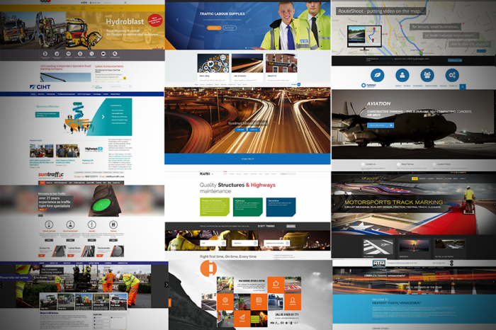 15 industry websites that will make you want a refresh