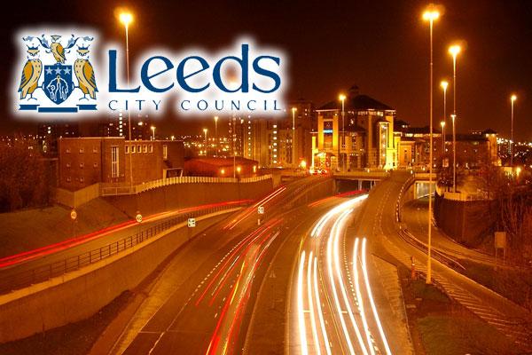 Leeds-council-job-cover