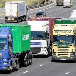 Lorries-parked-m20