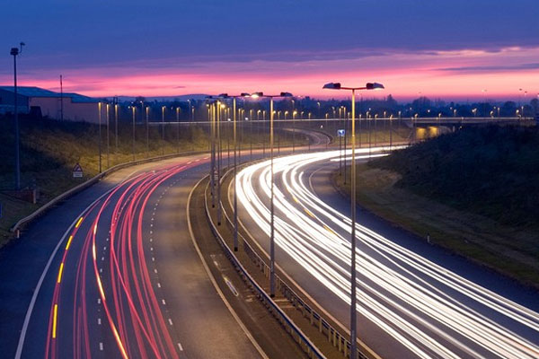 Motorways-1
