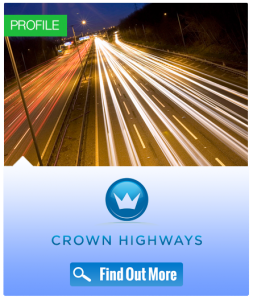 Crown-Highways