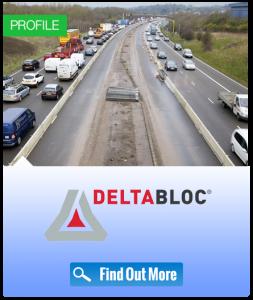 Deltabloc