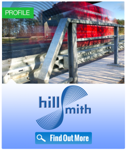 Hill-&-Smith