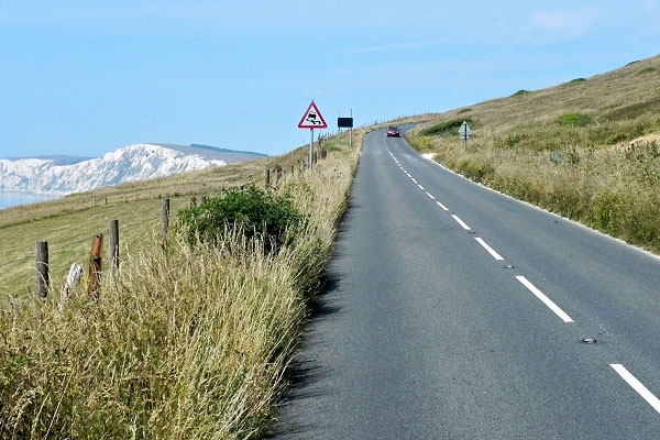 Isle of Wight Council in contract dispute with Island Roads