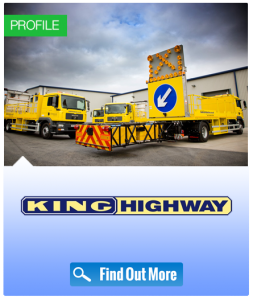 King-Highway