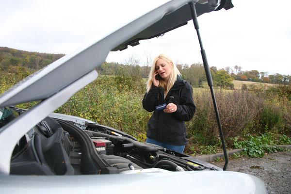 Roads-phone-coverage