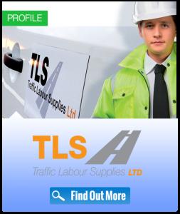 Traffic-Labour-Supplies