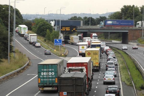 Wigan-junction