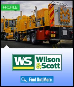 Wilson-&-Scott