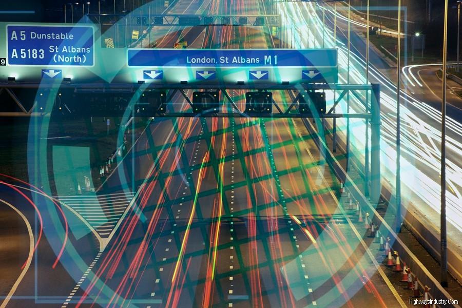 smartmotorway1