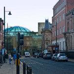 Sunderland-City-Centre