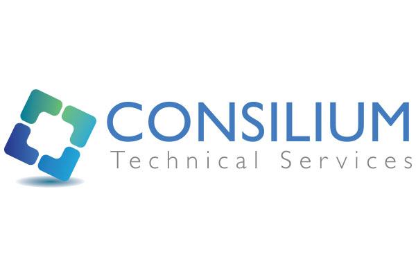 Consilium TS