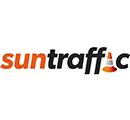 Sun Traffic