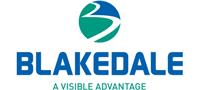 Blakedale