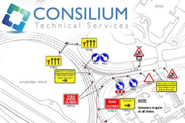 Consilium-Cover-idea-3