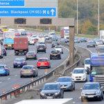 M6-Smart-motorway