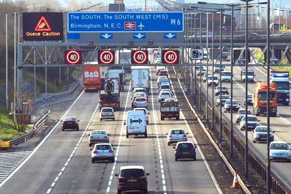m6-smart-motorway-improvement