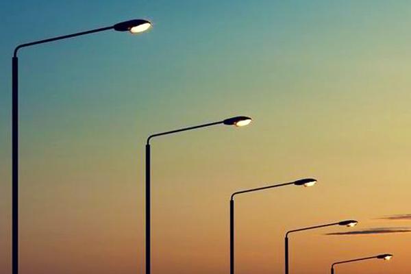 Essex-Streetlights