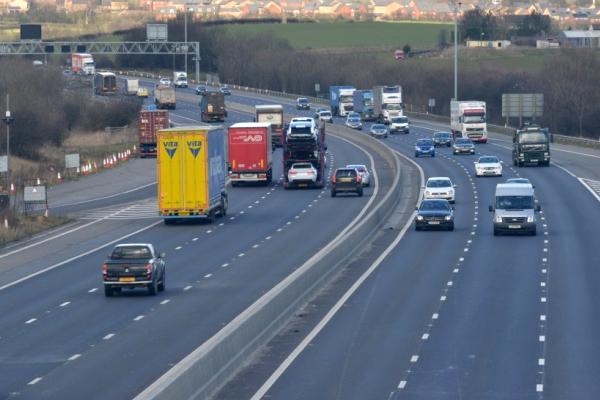 M1-Smart-motorway