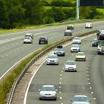 M5-Smart-Motorway