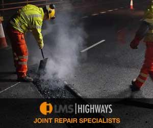 Highways Industry Highways News Jobs And Training