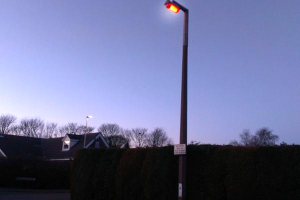 Halifax-LED-lights