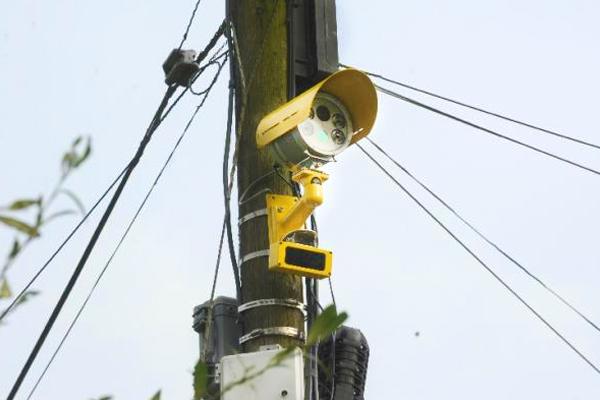 New-camera-fines