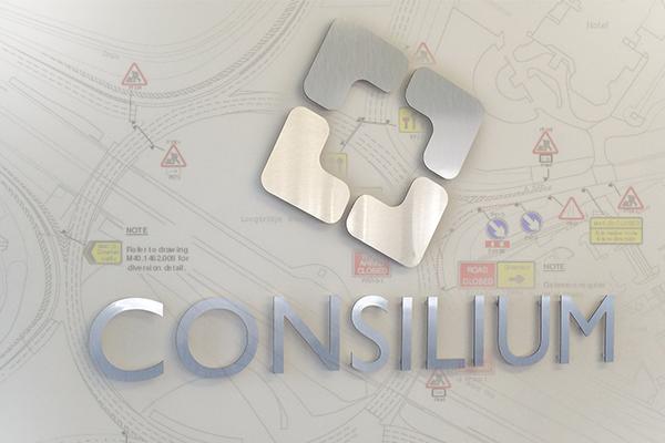 Consilium-cad