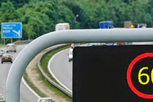Smart-Motorway-East-Mids