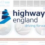 highways-england-sib