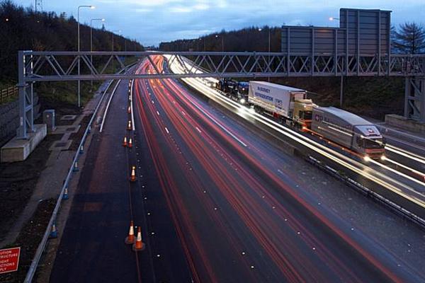 m62-smart-motorway