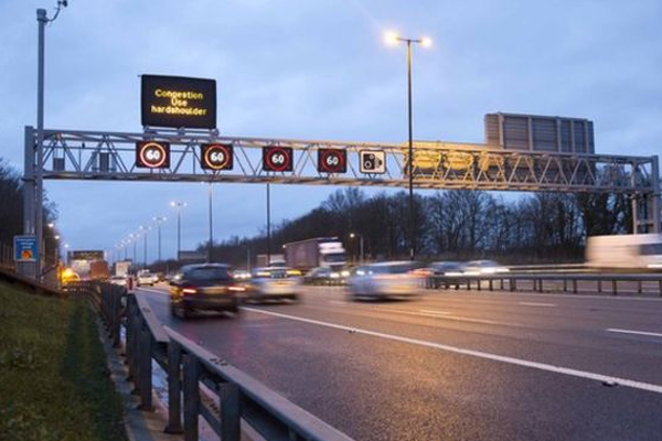 motorway-safety-smart-motorway