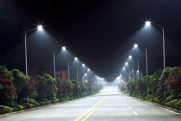 Are-LED-lights-harmful